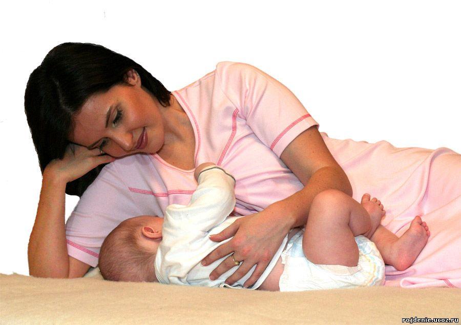 Платный родильный дом EMC на улице Правды в